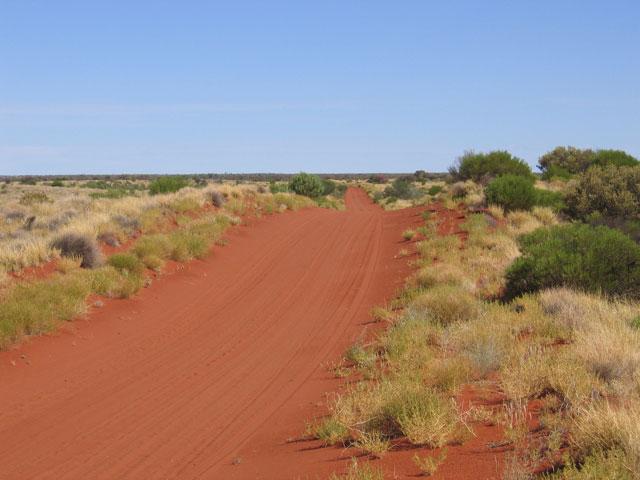 Desert_Road