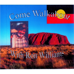 walkabout_frontcover