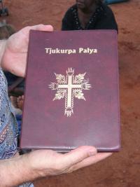 Pitjantjatjara_Bible_SA