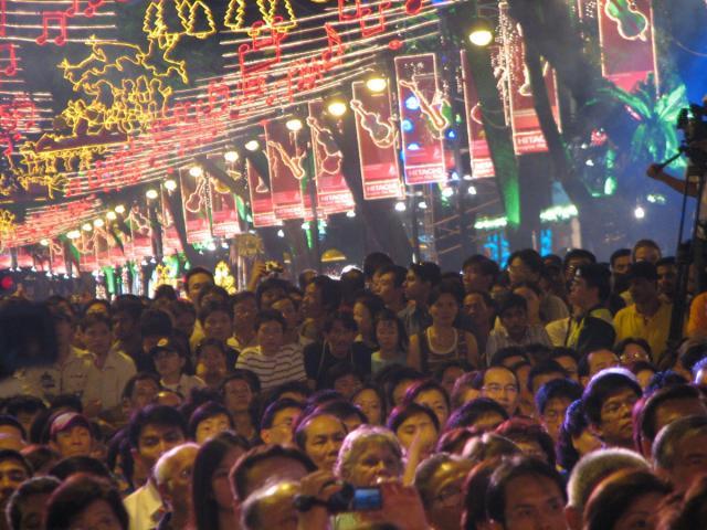 Christmas_Concert